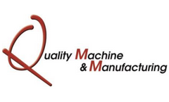 Model Series L - Liquid Sampler Units for Pressurized Lines