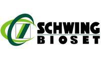 Schwing Bioset, Inc.
