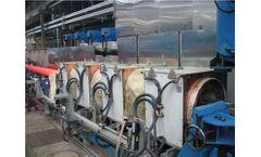 Mannesmann - Model OCTG - Oilfield Tubulars