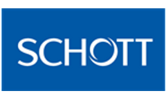 SCHOTT adjusts CSP business to suit the market situation
