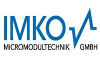 IMKO Micromodultechnik - an  Endress Hauser Company