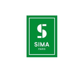 SIMA - 2021