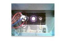 Plasma-Assisted Sludge Oxidation (PASO)