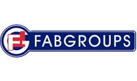 Fabgroups Technologies Inc.