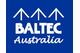 Baltec Australia
