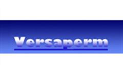 Impedance Water Vapour Sensors