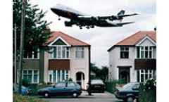 Transport noise: the health impacts of noise pollution