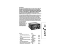 1-8 DIN Awesome Display Timer C628-60000 Brochure