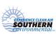 Southern Environmental, Inc. (SEI)