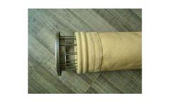 SEI - Fabric Filter