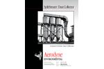 Aerodyne SplitStream - Counter Cyclonic Dust Collector Brochure