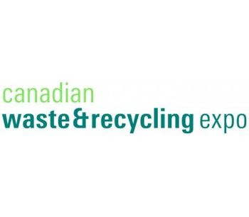 Canadian Waste & Recycling Expo-2014