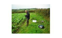 Field Survey Services