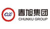 Shanghai Chunyang Roto-molding Co., Ltd.