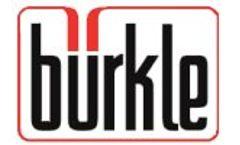 Corporate Bürkle GmbH - Unternehmensfilm Bürkle GmbH  Video