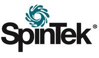 SpinTek Filtration, Inc.