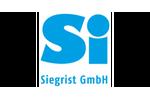 Leopold Siegrist GmbH