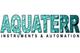 Aquaterr Instruments & Automation, LLC