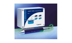 Model OilSET-1000 - Oil Separator Alarm Device