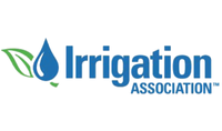 The Irrigation Association