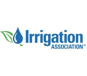 Irrigation Auditing
