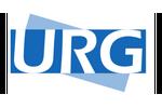 URG Corporation
