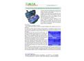 BetaCAP60-3G - Double Gas Divider - Datasheet