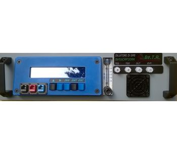 Gas Diluter-1