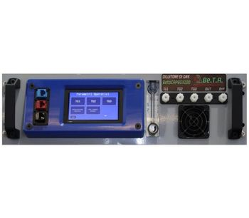 Double Gas Diluter-2