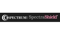 CCI Spectrum, LLC