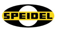 SPEIDEL Tank- und Behälterbau GmbH