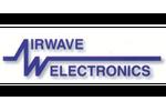 Airwave Electronics Ltd.
