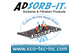 ADsorb-it - by Eco-Tec, Inc.