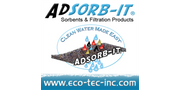 ADsorb-it - by Eco-Tec, Inc.