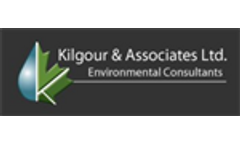 Environmental Policy Development Services