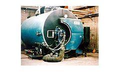 Biomass Resource Laboratory