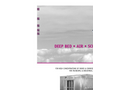 DAS - Model PB - Parallel Bed Deep Air Scrubber Brochure