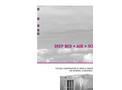 DAS - Vertical Deep Bed Air Scrubber Brochure