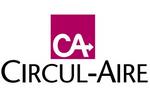 Circul-Aire Inc.