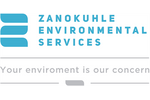 Zanokuhle Environmental Services