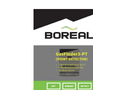Boreal Laser - HF Point Detector