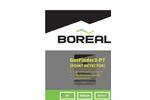 GasFinder3 - HF Point Detector