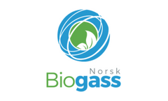 Norsk Biogass AS sold to Polar Metalurgica SL.