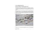 Environmental Impact and Baseline Assessments Brochure (PDF 416 KB)