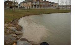 Erosion and Sediment Control Service