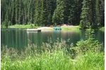 Recreational Waters Service
