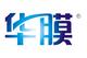 Shanghai Minipore Industrial Co., Ltd.