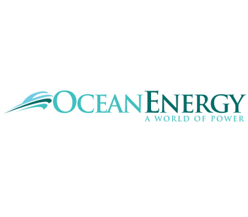 Renewable energy solutions for connected oceans sector - Energy - Renewable Energy