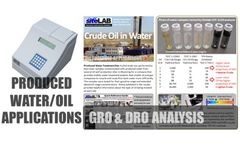 The Hiden QIC Series – Real Time Gas Analysers