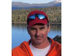 Steve Greason, Sitelab Corporation
